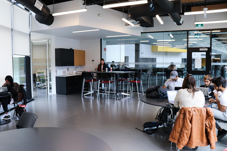 student-centre.slideshow.12.jpg
