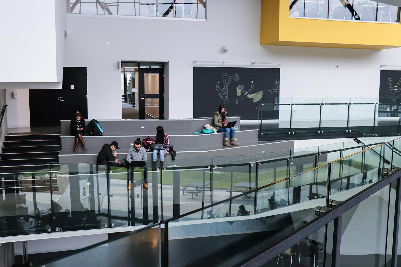 student-centre.slideshow.13.jpg