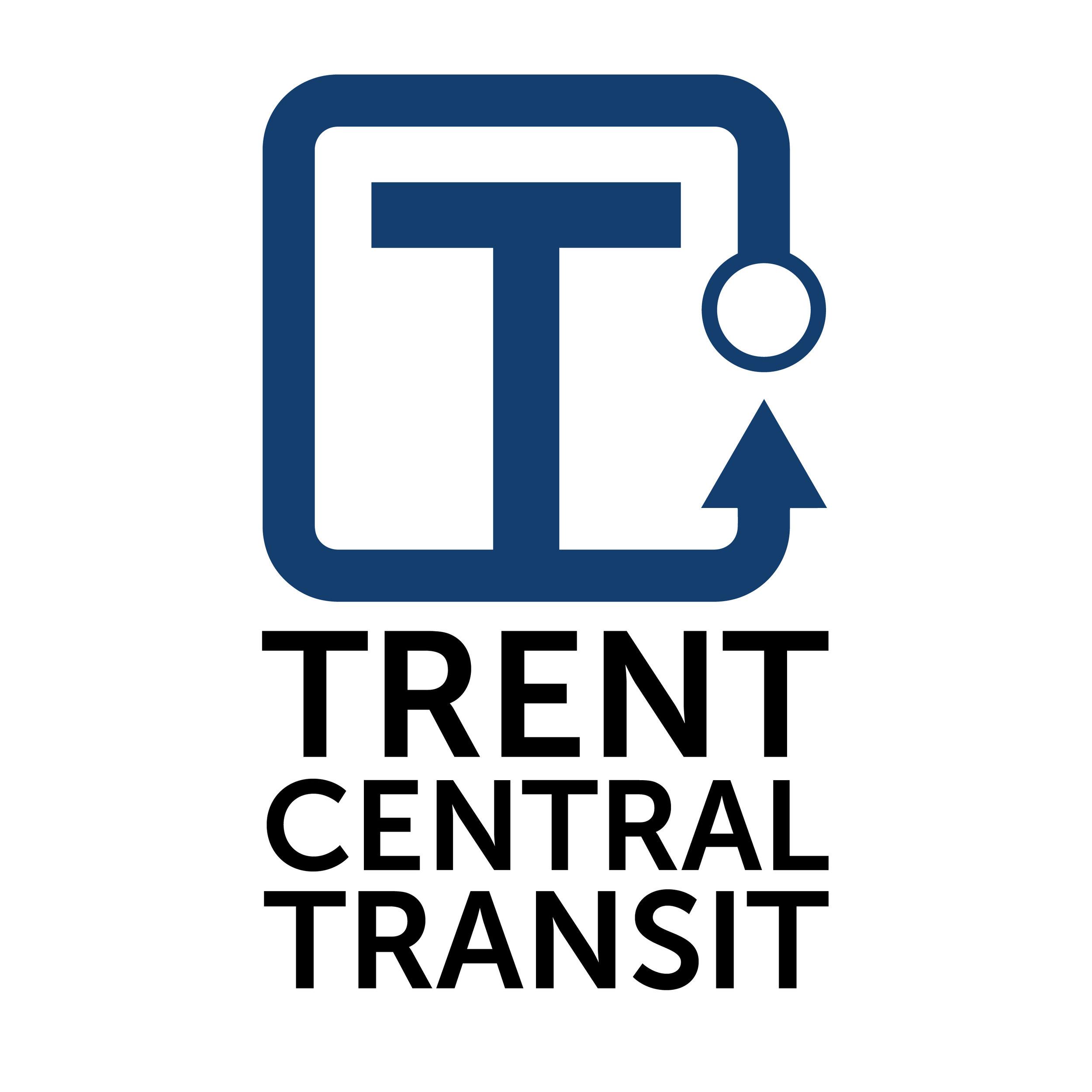TrentUTransit_Logo1_T_Colour.jpg