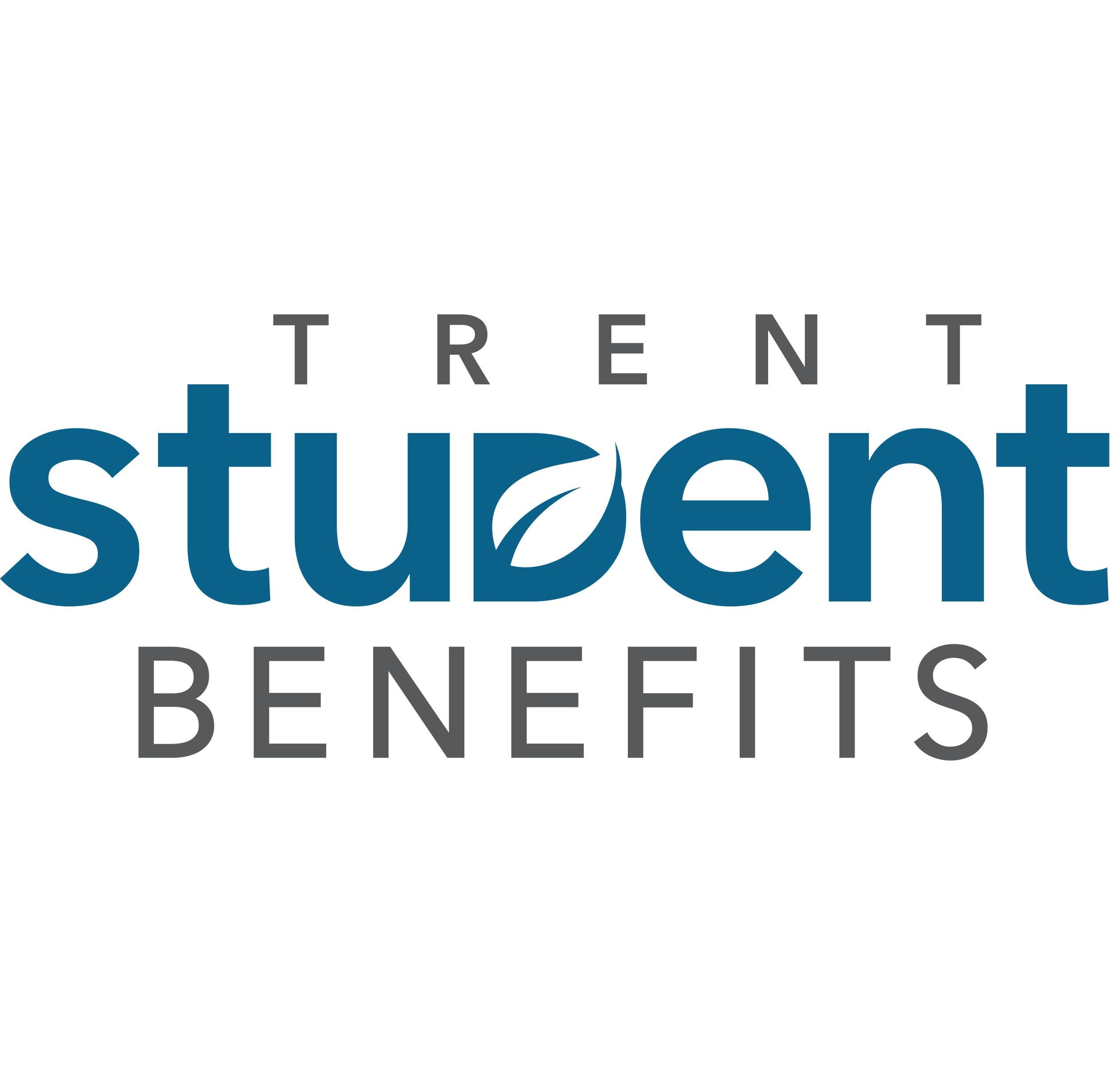 Trent_Student_Benefits_Logo-1.jpg