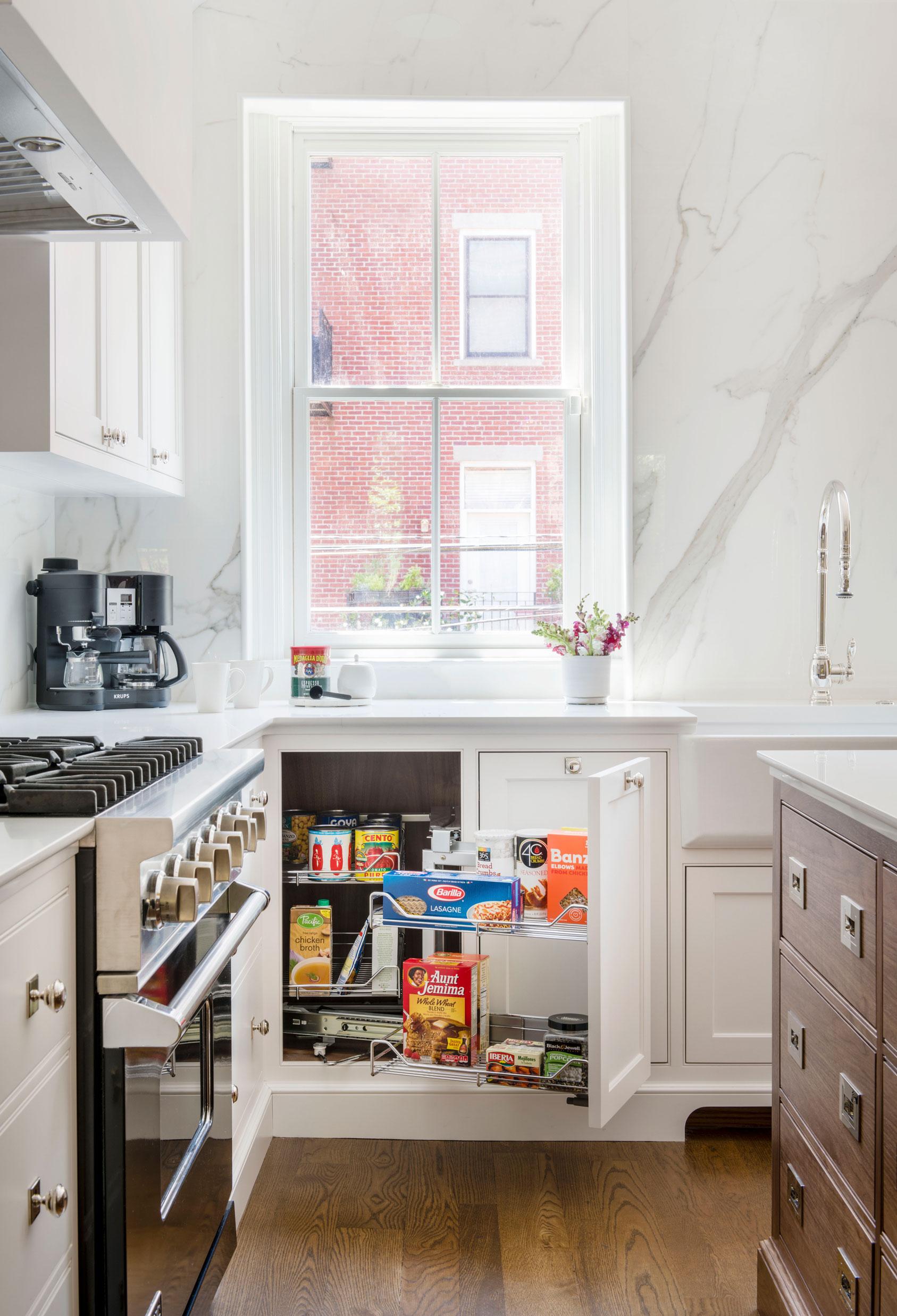 Snack-Cabinet.jpg