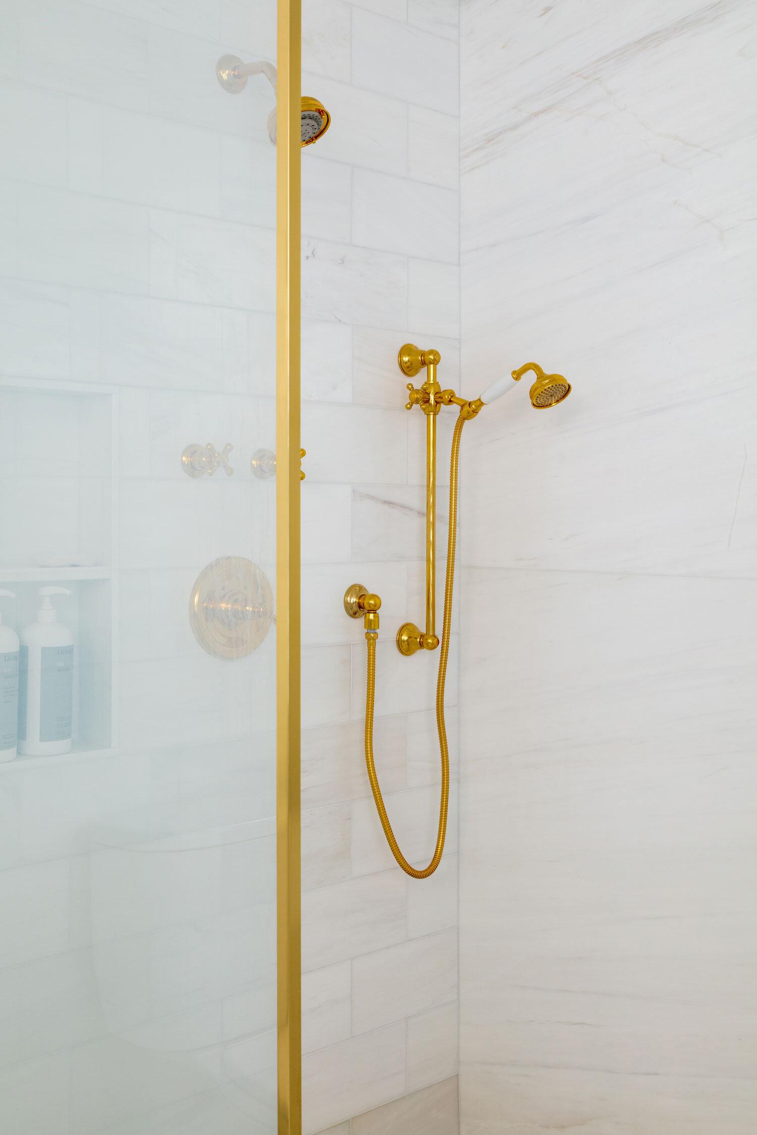 CTOWN-Bath-reno-otpimized5.jpg