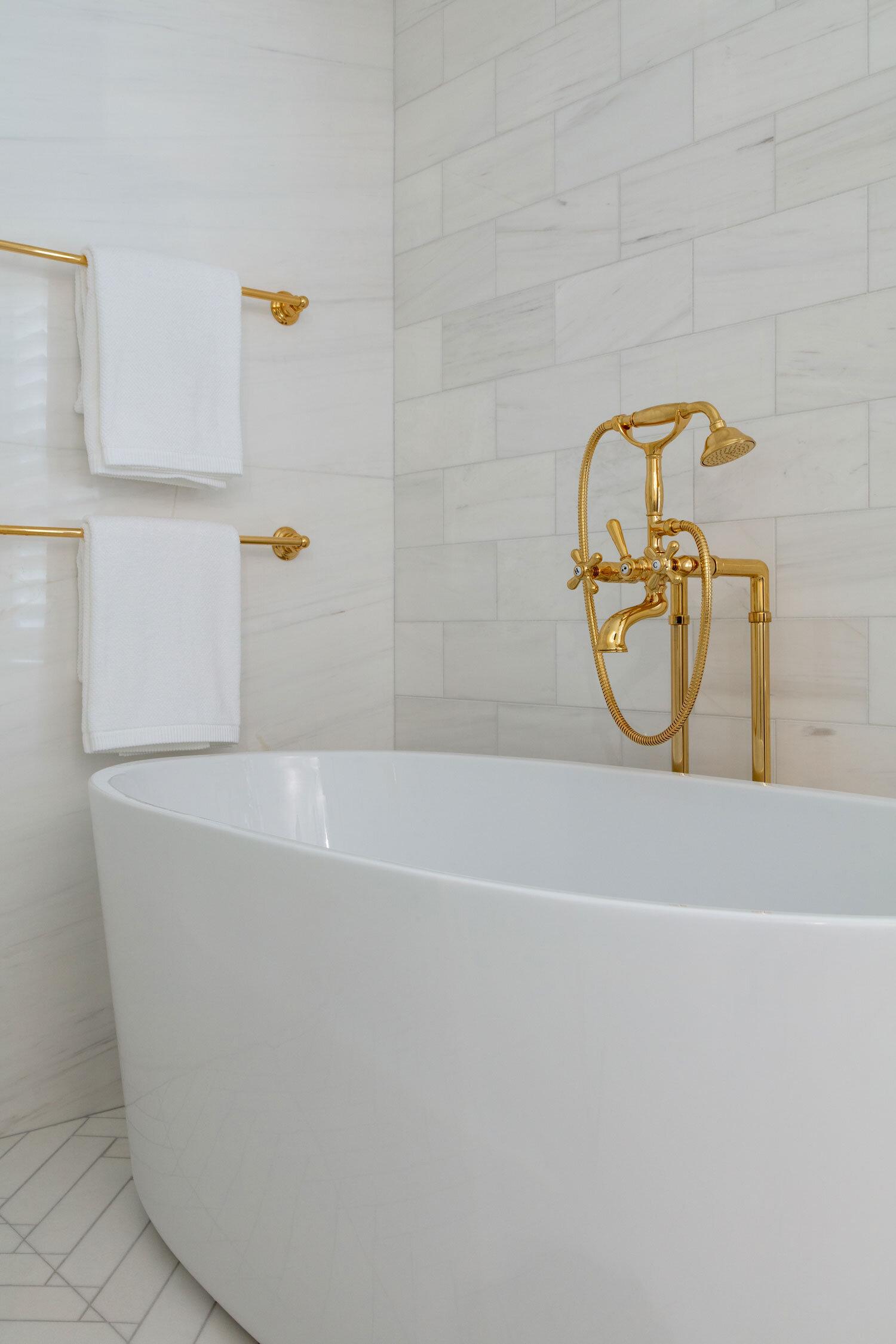 CTOWN-Bath-reno-otpimized2.jpg