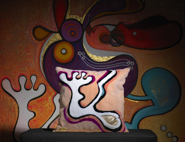 08_art-design.jpg