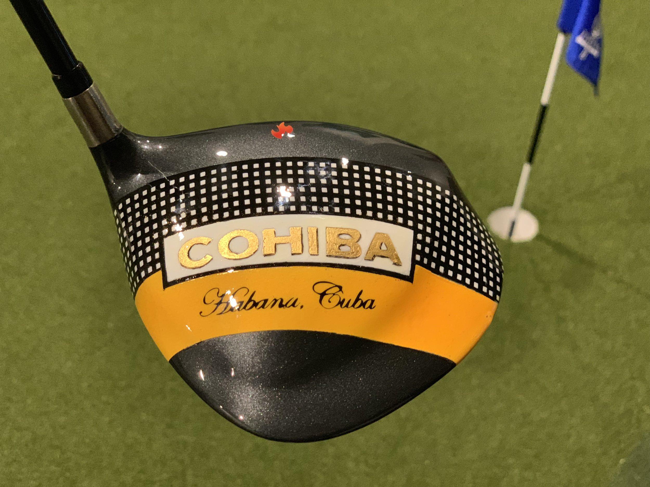 Cohiba.jpg