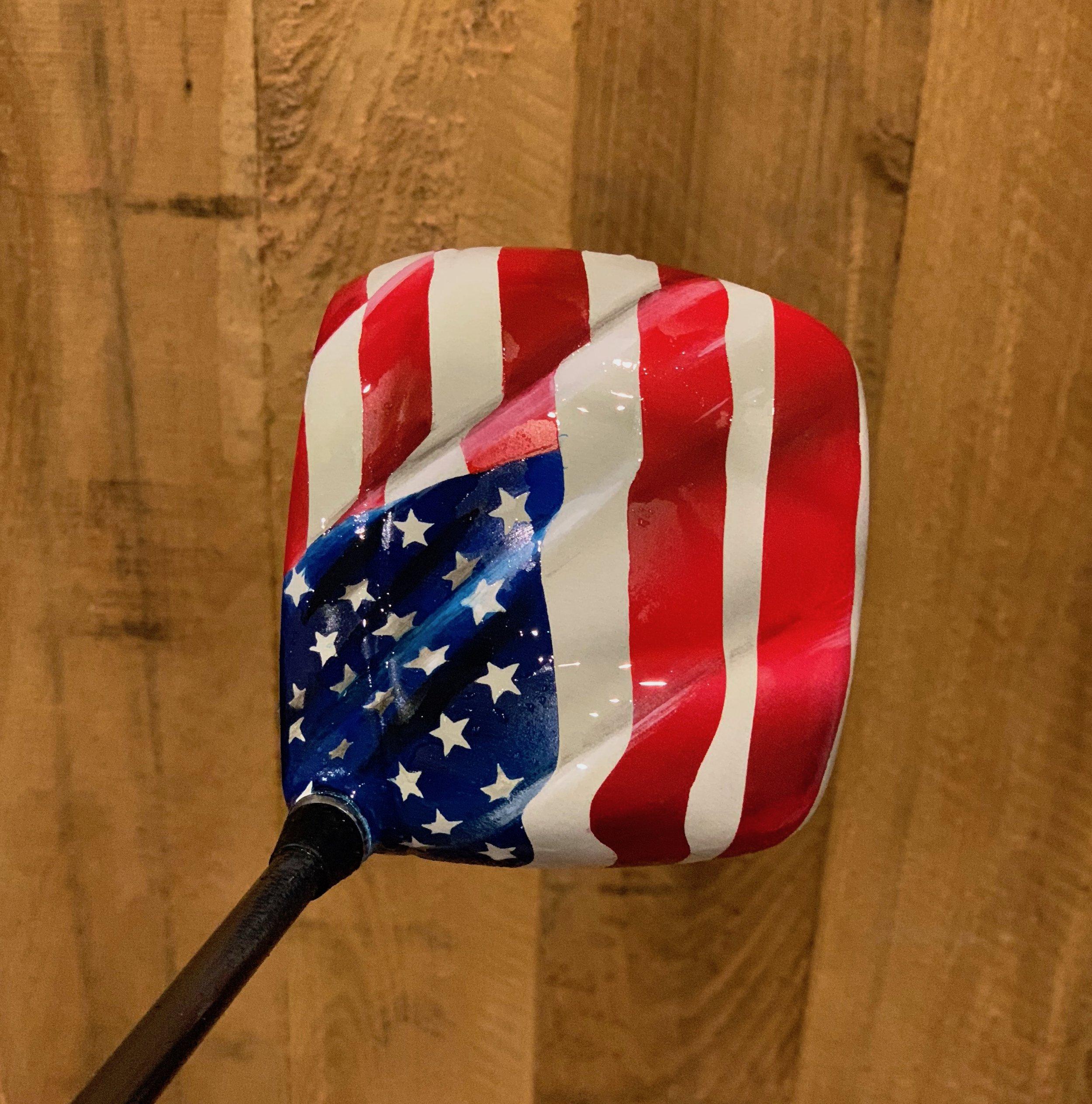 Flag Golf Club.jpg