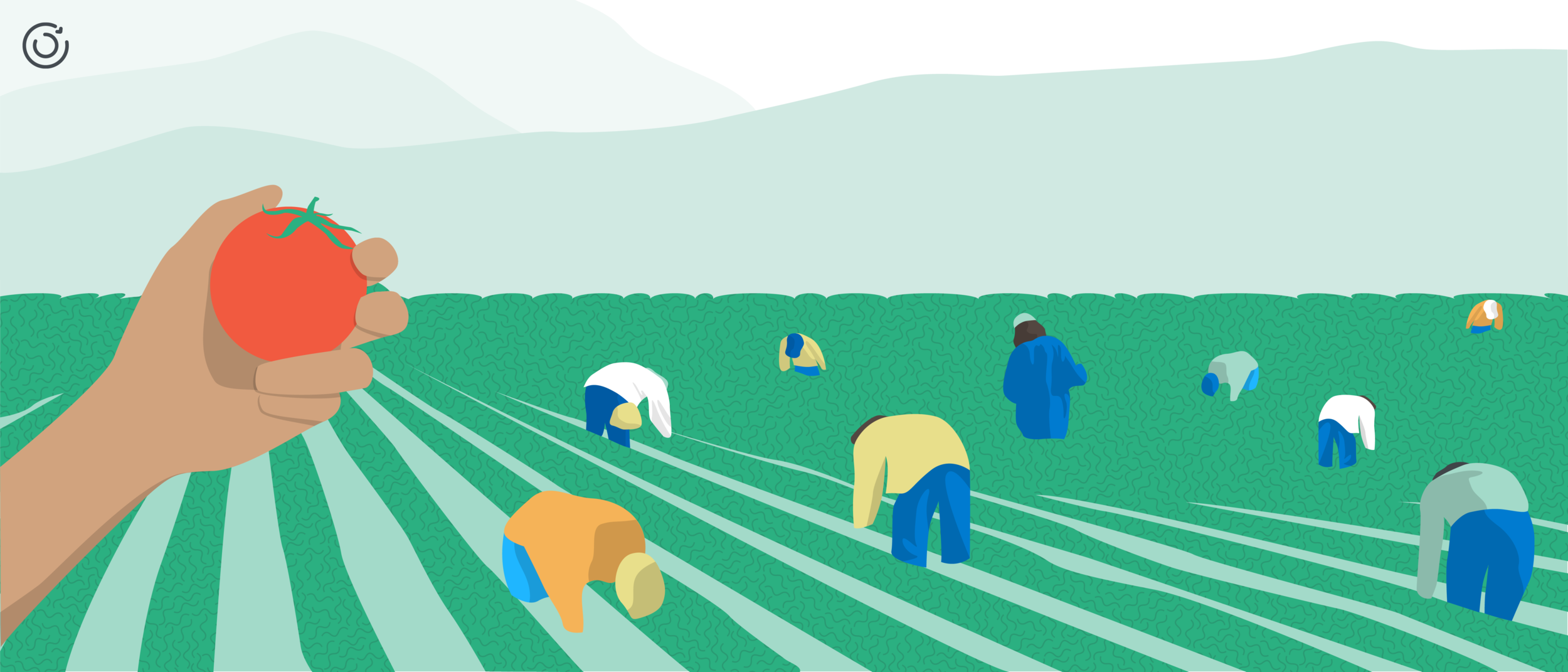 190609_farm-labor.png