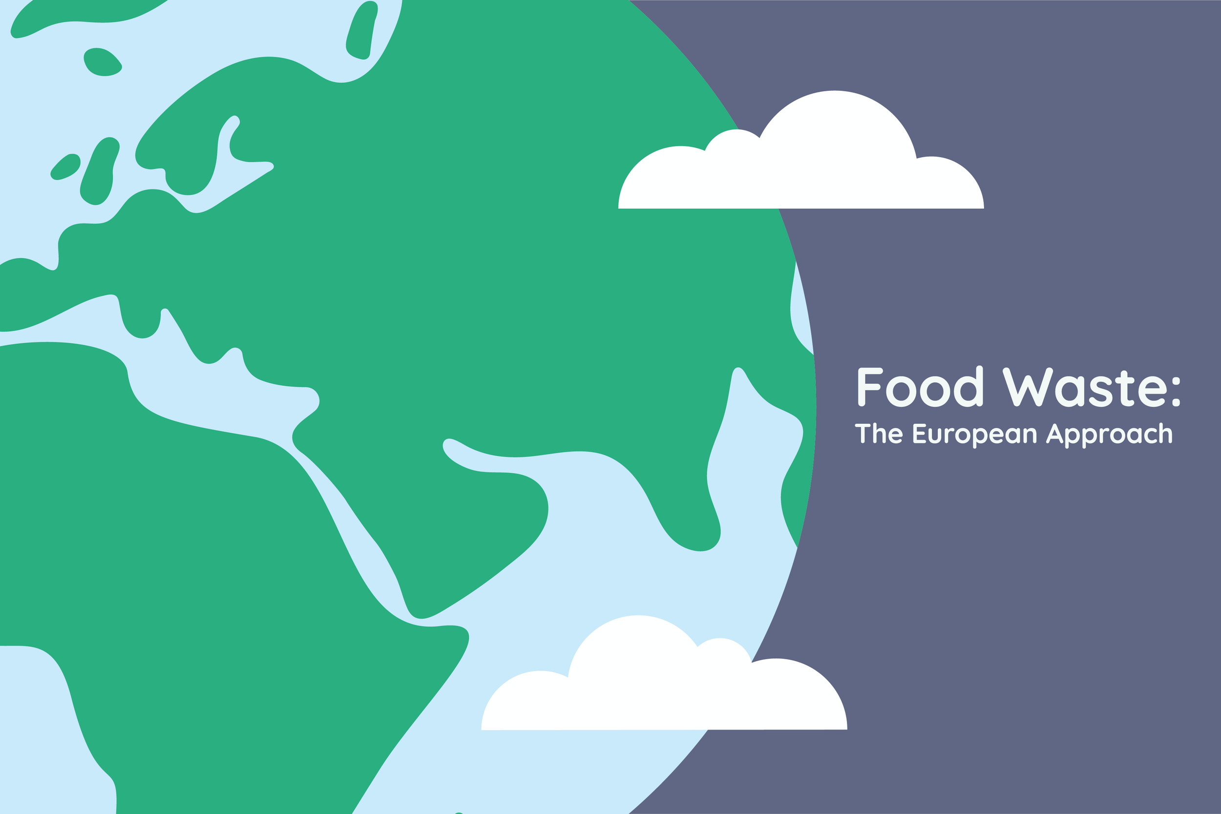 2019_0821_EuropeFoodWaste-earth-final.png