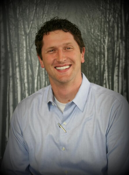 Jeff Dorius - Dentist in Heber City, Utah