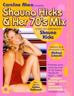 Hicks70sMix2.jpg