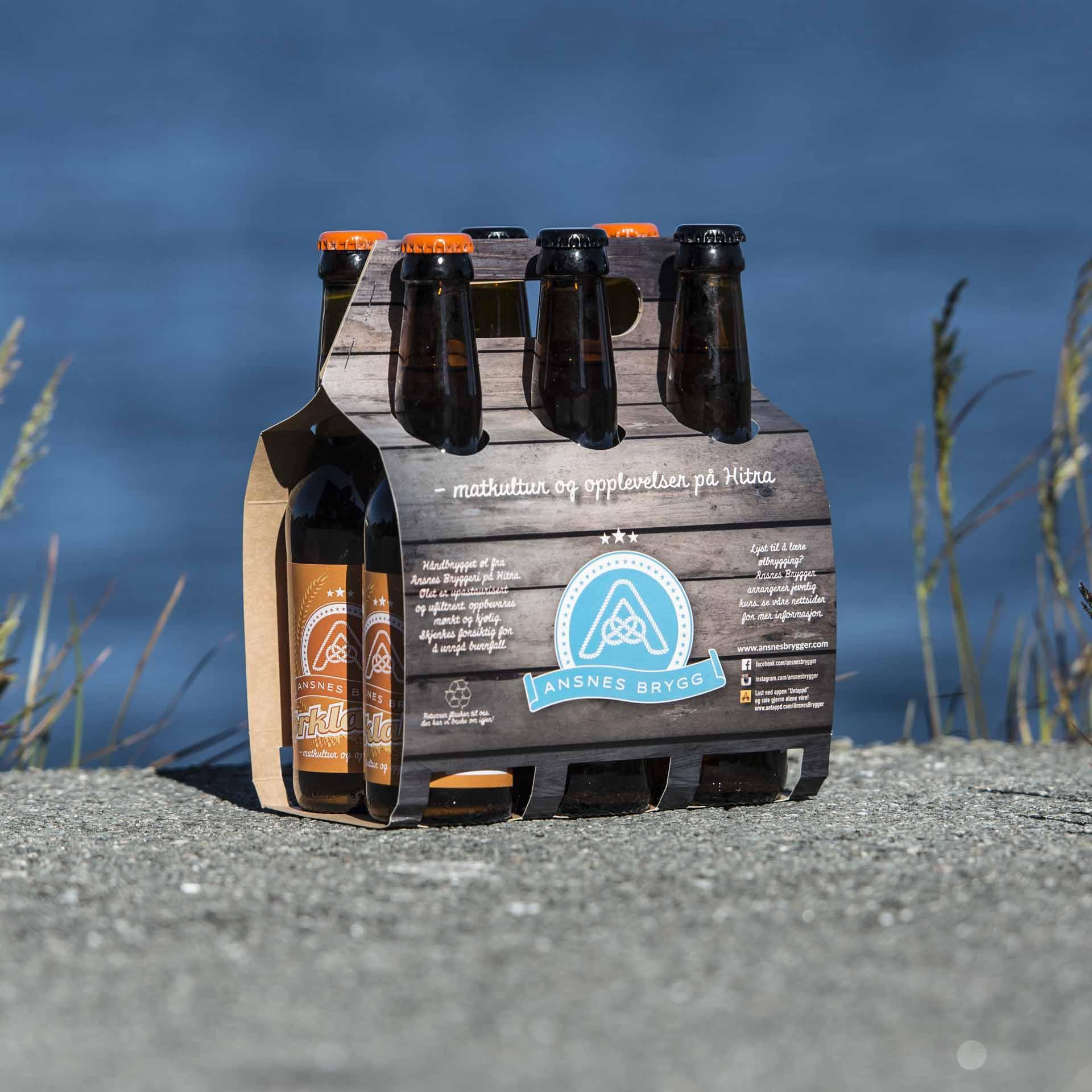 øl-8002178.jpg