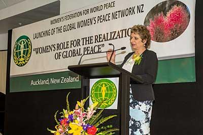 GWPN_NZ_01.jpg