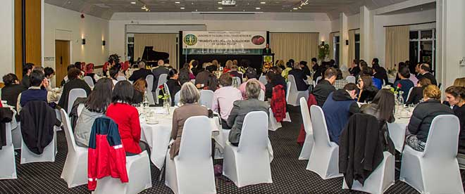 GWPN_NZ_Participants.jpg