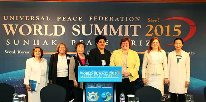 PanelWorldSummit2015.jpg