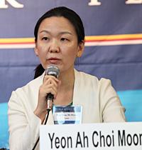 Summit15_YeonAhChoiMoon.jpg