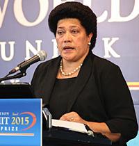 Summit15_Fiji.jpg