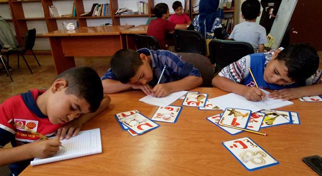 jordan-literacy-01.png