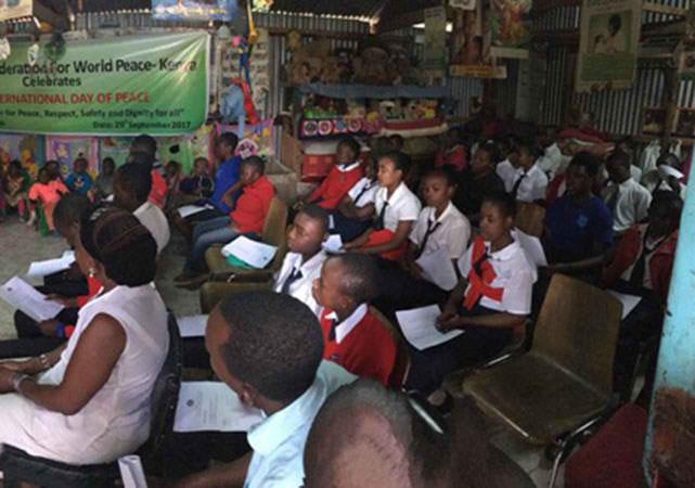 kenya-idp-2017_1.jpg