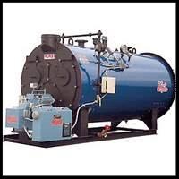 gasboiler.jpg