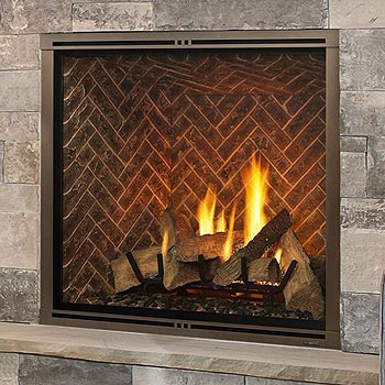 Vented Fireplaces Palmetto Gas Corporation