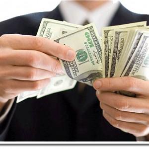 save-money-300x300.jpg