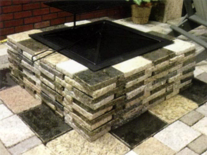 Square-Fire-Pit.jpg