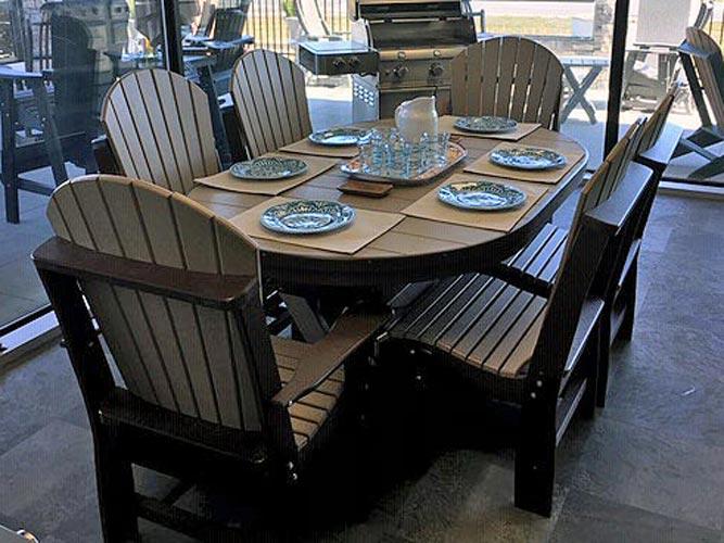 72-inch-Oval-Table.jpg