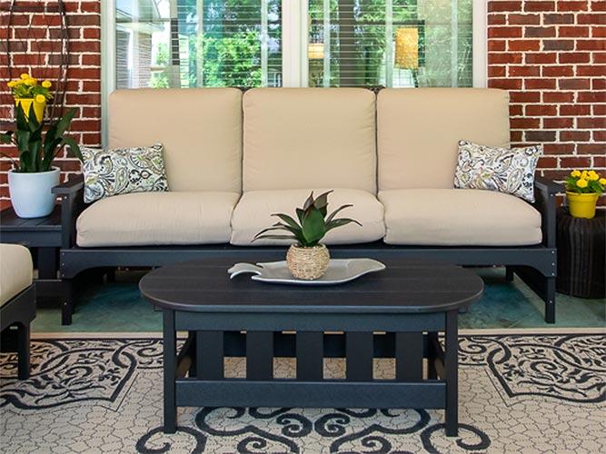 Three-Cushion-Sofa.jpg