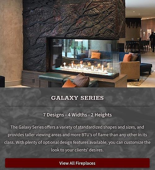 GalaxySeries.jpg