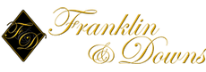 franklin---downs-funeral-home_owler_20160921_051904_original.png