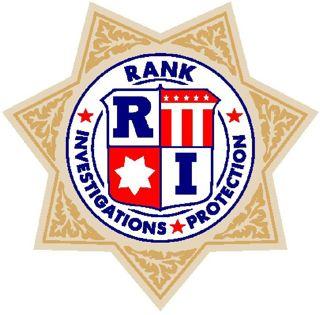 Rank+Logo+jpg-1.jpg
