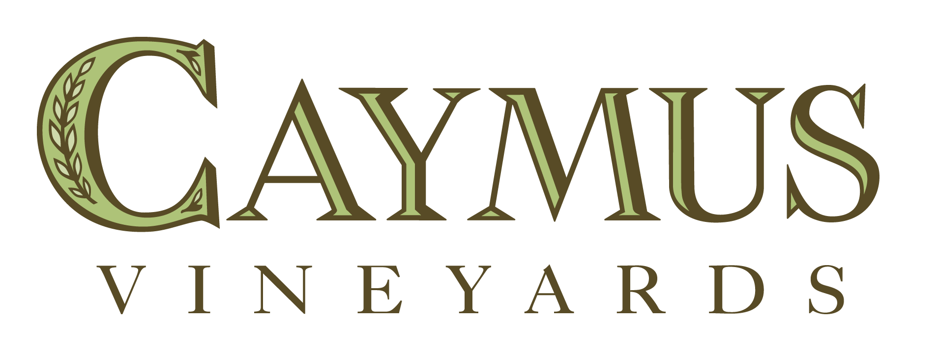 Caymus_Logo.png