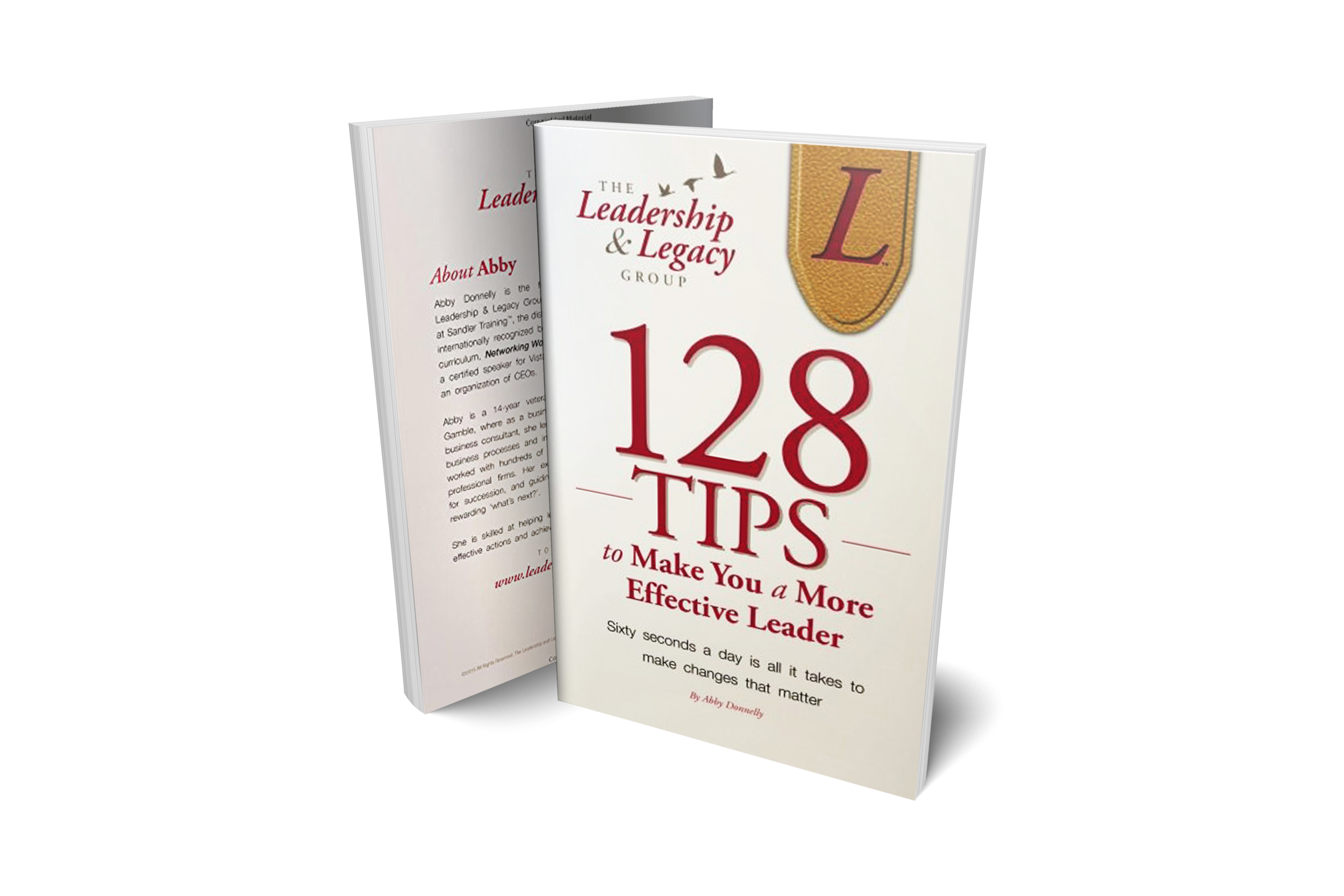 128 tips front-back single view.png