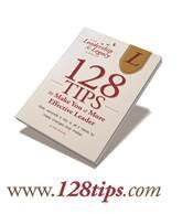 128 tips side view.jpg