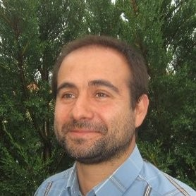João Redol  Founder & CEO