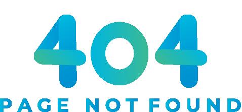 404_semfundo.png
