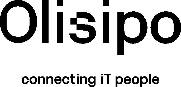 Logo_Olisipo_preto.png