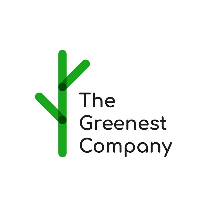 TGC_logo_RGB.jpg