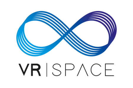 VR Space