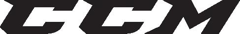 images_logos_2011_CCM_logos_individual_logos_2011_CCM_logo_black.png