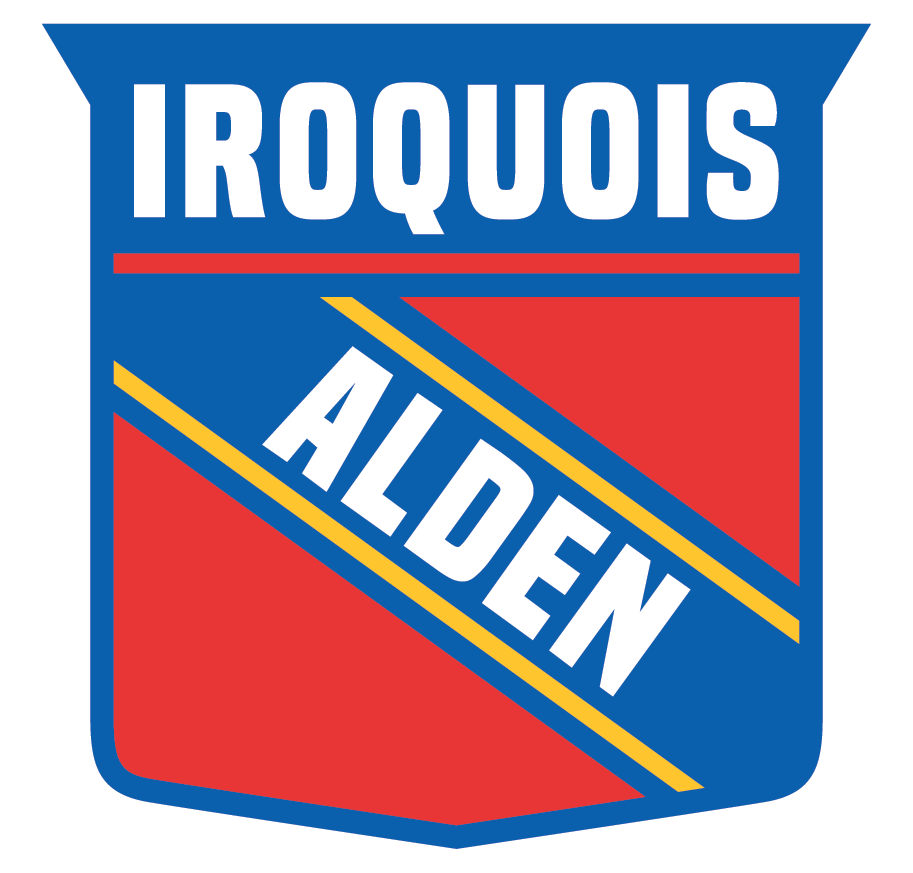 Iroquois-logo-cut-yellow-noCut.png