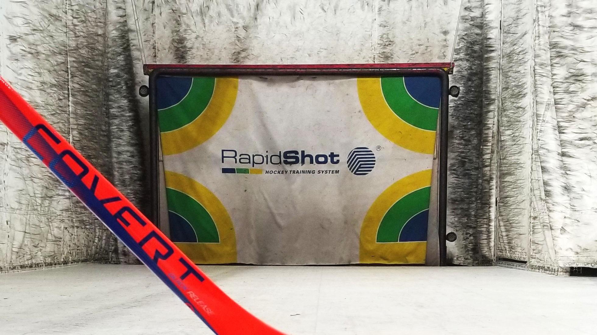 Rapid-shot.jpg