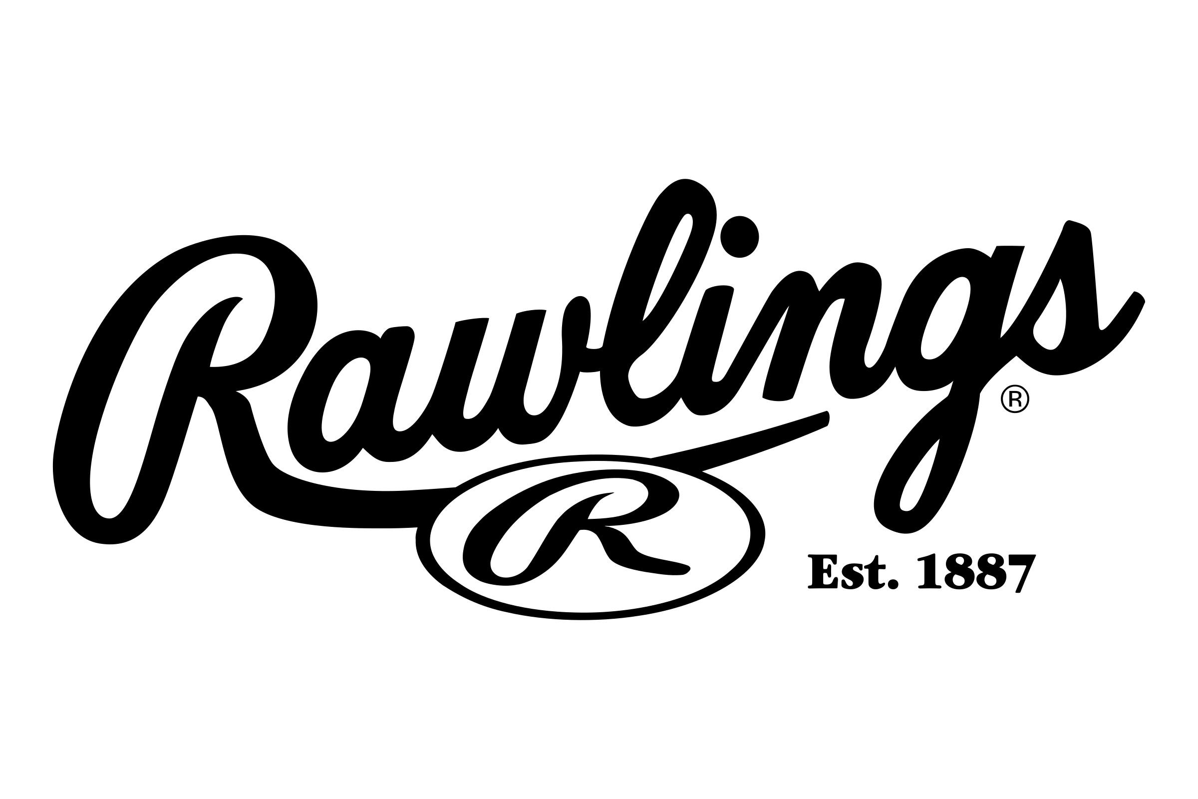 rawlings-3-logo-png-transparent.jpg
