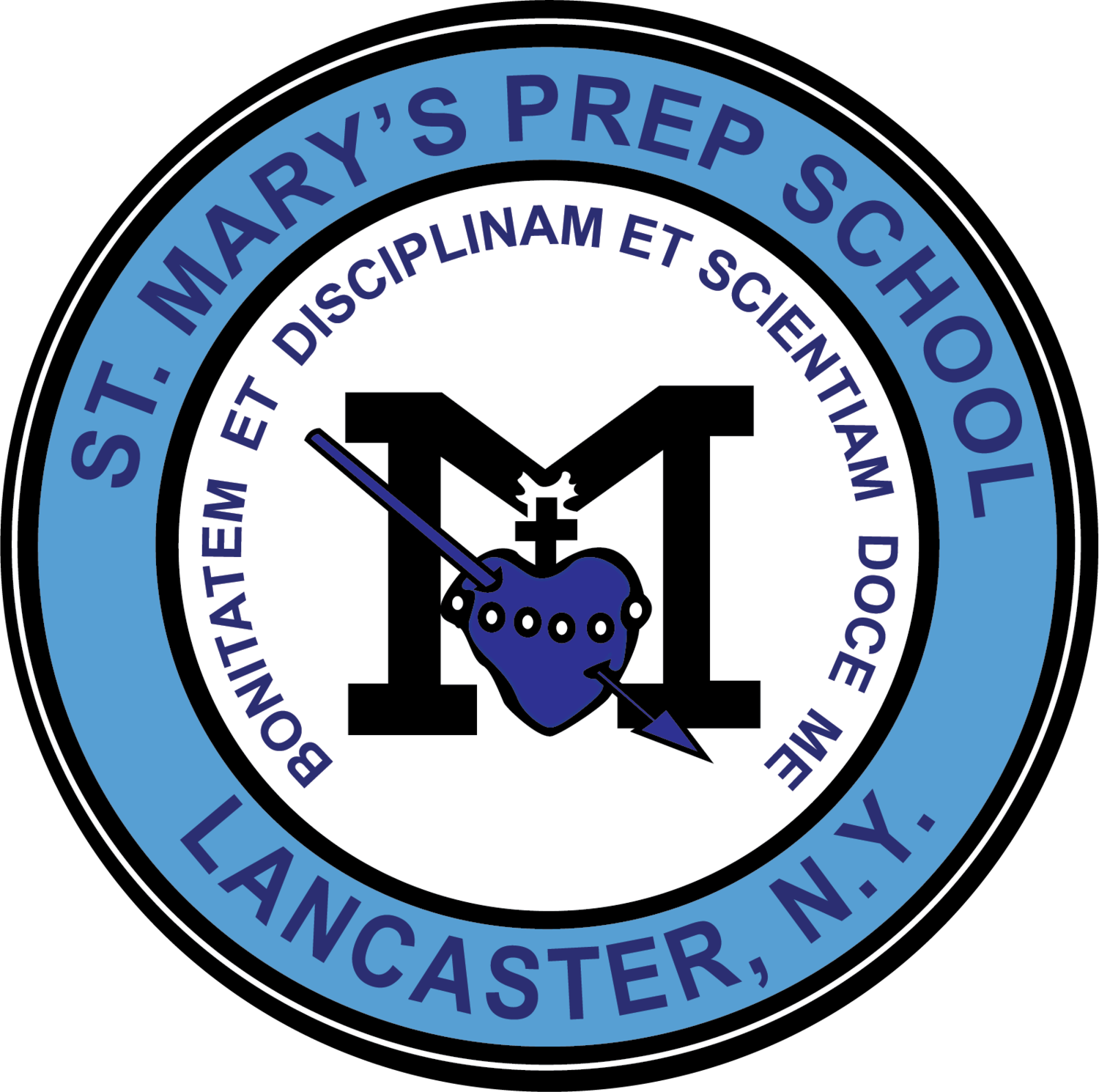 st-marys-prep.png