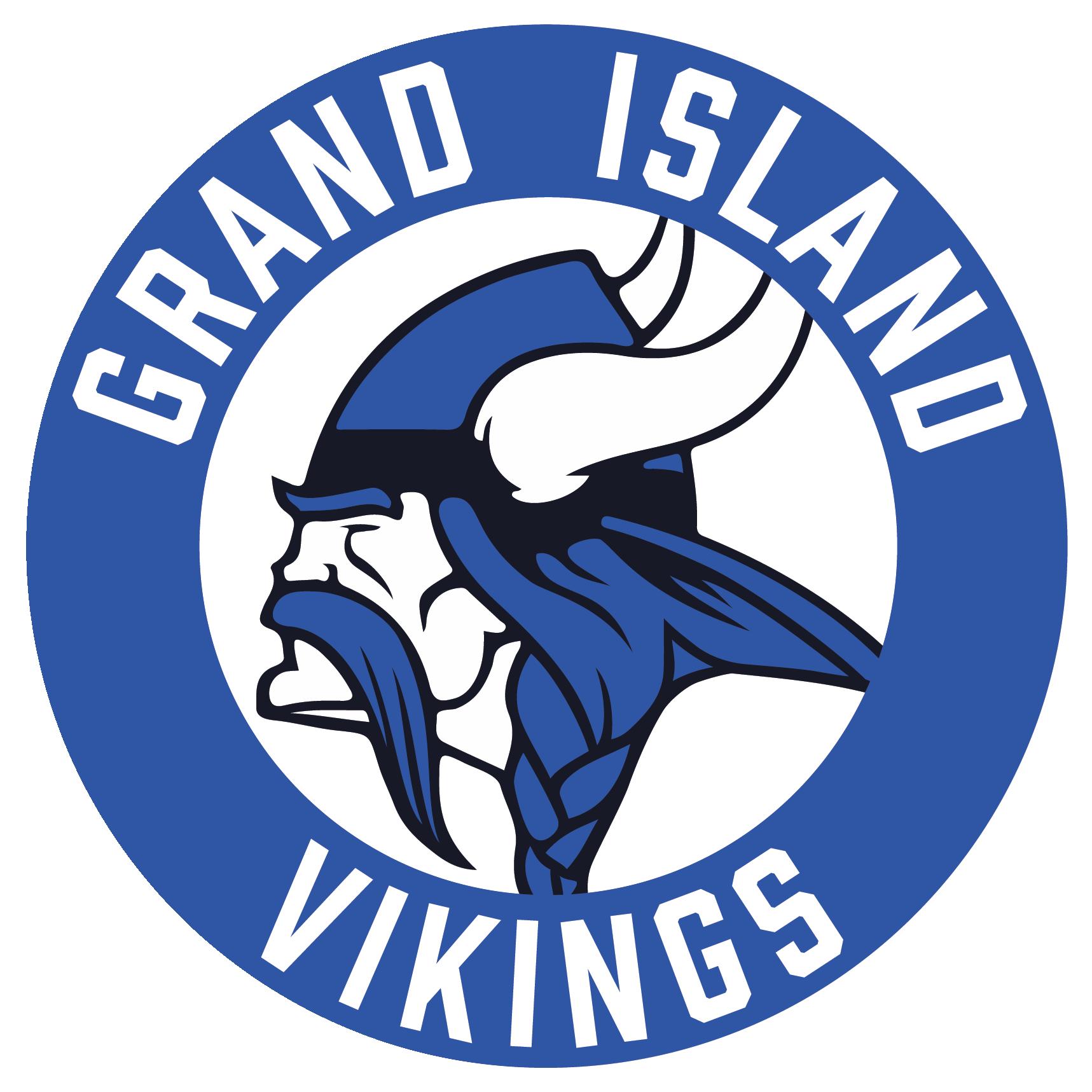 GrandIsland Viking Head (1).png