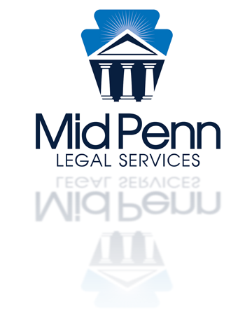 MidPenn_Logo_home_page_big_cut.png