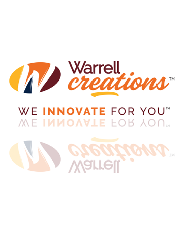 Warrell_home_page_big_cut.png