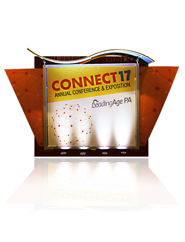 Copy of Copy of Connect17
