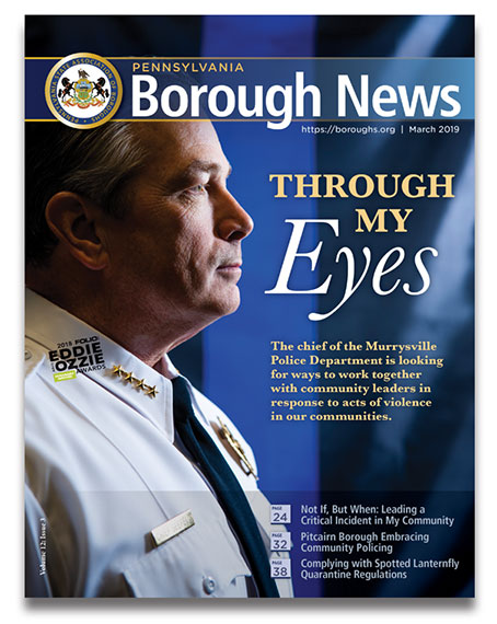 Borough_Mag_Cover.jpg