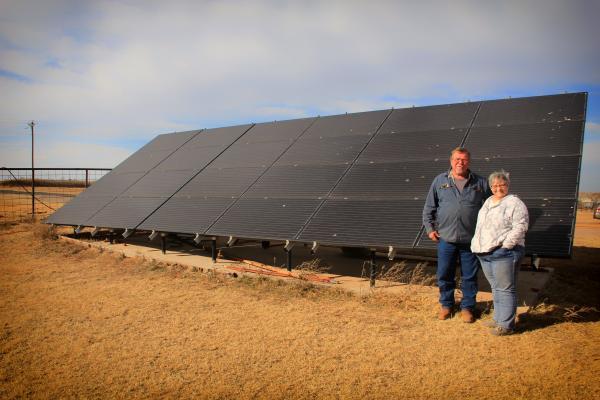 McFall Solar -600x400.jpg